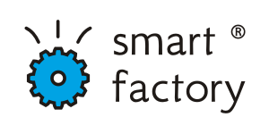 Smart Factory Group, s.r.o.